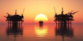 油价再创新高,80美元才是上涨目标