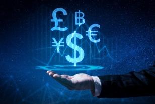 欧元兑英镑短线反弹,关注上方0.8630/50阻力-图表家