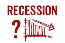 美国经济的警铃响起