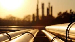 油价反弹创三个月新高之后,后市将会如何?