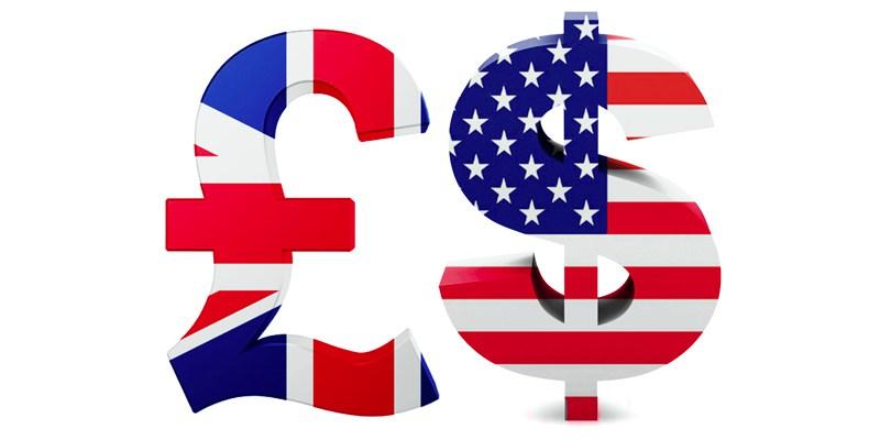英国延期脱欧至10月底,英镑将于1.2333/3843之间盘整-图表家