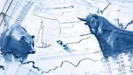 全球股市的多空双方正在进行史诗级的拉锯