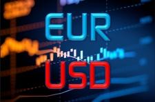 欧元兑美元持续走高,或继续涨至1.1450附近